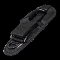 # Kowalski Wrist Strap - Mini XR - Pico XR - Handschlaufe