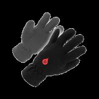 Kallweit - Fleece Innenhandschuhe für Trockentauchhandschuhe - 1 Paar - Gr: M-L