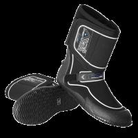 Kallweit Gator Boot