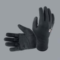 Lavacore Fünf-Finger-Handschuh