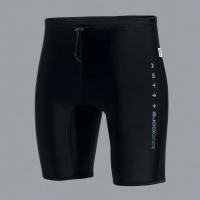 Lavacore Shorts - Unisex