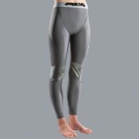 # Lavacore Elite Pants - Unisex - Restposten