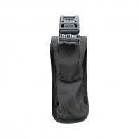 Bleitasche SL 10 LB Pro QD SL - einzeln - 42767