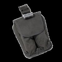Bleitasche SL 16 LB Pro QD SL - einzeln - 42768