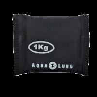 Aqualung Softblei - 1kg §