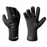Aqualung Liquid Grip 5mm Handschuh