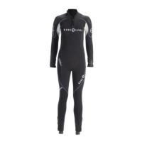 # Aqualung Balance Comfort Overall - 5.5 mm für Damen (2012) - Größe XL