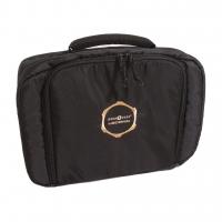 Aqualung Regulator Bag Legend - Atemreglertasche
