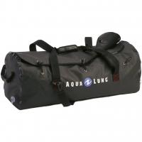 Aqualung Traveler Dry - Dry Bag