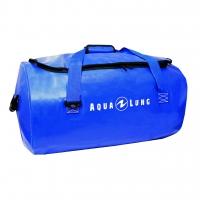 Aqualung Defense Duffle Bag - Dry Bag - 85 L