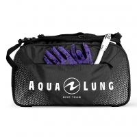 Aqualung Explorer II Duffle Pack - Rucksack