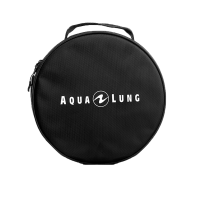 Aqualung Atemreglertasche - Explorer II Regulator Bag