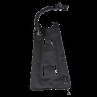 Aqualung - Blase für Jacket Outlaw - einzeln - 5.44 Liter