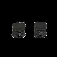 Outlaw - Rogue Trim Pocket (Paar) - 5 LB - Trimmbleitaschen für Outlaw - Rogue