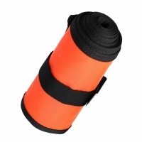 # Aqualung SMB Orange - Boje für Aqualung Rogue - Restposten