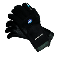 Aqualung - Dry Comfort Gloves - 4mm