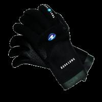 Aqualung Dry Comfort Gloves - 4mm - Trockenhandschuh
