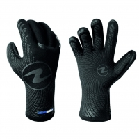 Aqualung Liquid Grip Gloves 3 mm - Neoprenhandschuhe