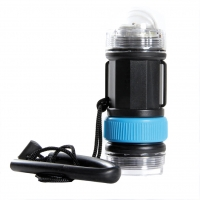 Aqualung Combi Flash LED 160lm