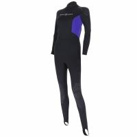 # Aqualung Skinsuit 0,5 mm - Damen