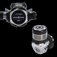 Aqualung - Atemregler Leg3nd MBS - DIN