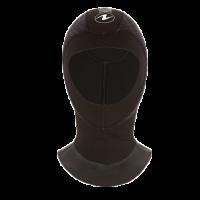 Aqualung - Kopfhaube Comfort Unisex - 5mm - Semidry