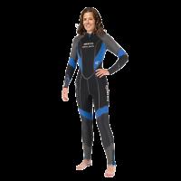 # Mares Seal Skin (2018) - She Dives