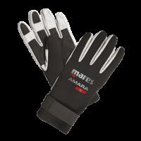 Mares Amara Glove 2 - Neopren Handschuh