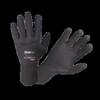 Mares Flexa Classic 3 - Neopren Handschuh