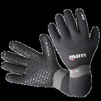 Mares Flexa Fit Glove 5.0mm - Neopren Handschuh