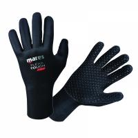 Mares Flexa Touch Glove 2 - Handschuh