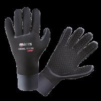 # Mares Seal Skin 5 - Neopren Handschuh