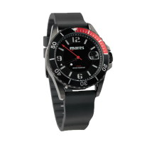 # Mares Mission Pro Watch