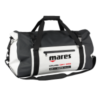 Mares Cruise Dry - D55 - Drybag
