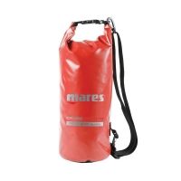 Mares Drybag - Cruise Dry T10