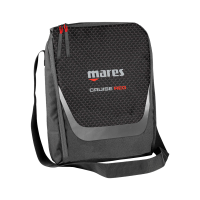 Mares Reglertasche - Cruise Regulator