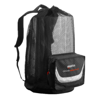 Mares Netztasche - Cruise Backpack Mesh Elite