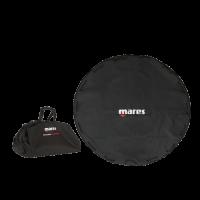 Mares Cruise Carpet - Transporttasche & Teppich