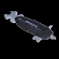 Mares Multi Tool Tech