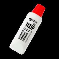 Tizip Wax Tube - 8g - für Trockentauchreißverschlüsse
