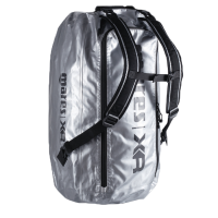 Mares XR Tasche - Expedition Bag