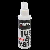 # Mares Scuba Clean - 125ml