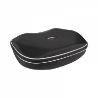 Mares Shell Regulator - Hard Cover Tasche - Atemreglerbox