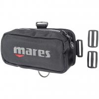 Mares Cargo Pocket Pure BCD