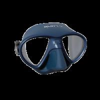Mares X-Free Apnoe - Blau