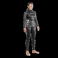 # Mares Apnea Instinct 17 - Jacket - Damen - Restposten