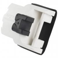 Mares Weight System (Collar) 300 g - Apnoe Halsgewichtsystem
