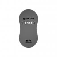 Mares Horizon Deco Kit XR Line - Rebreather