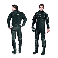 # Mares Mobbys Ice Fit SheDives - Gr. XS - Abverkauf