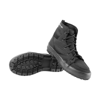 Mares XR3 Rock Boots - Größe M